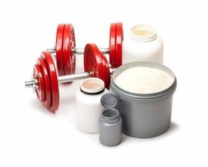 bodybuilding-supplements-cheap