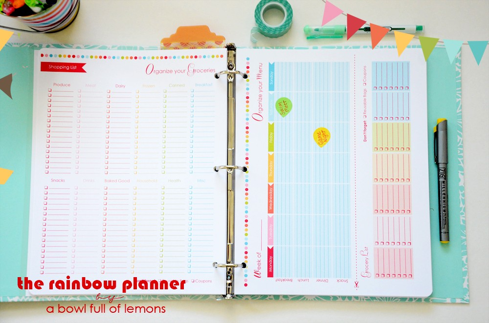 rainbow-planner-a-bowl-full-of-lemons-5