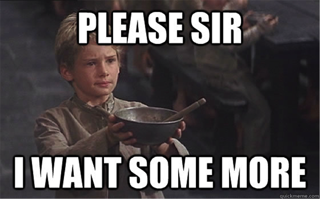 please-sir-meme